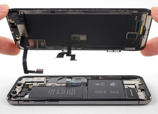 Iphone 6s Replacement Program Battery Montreal Iphone 6s Replacement Program Battery Montreal Iphone 6s Replacement Program Battery Montreal Iphone 6s Replacement Program Battery Montreal Iphone 6s Replacement Program Battery Montreal Iphone 6s Replacement Program Battery Montreal Iphone 6s Replacement Program Battery Montreal Iphone 6s Replacement Program Battery Montreal Iphone 6s Replacement Program Battery Montreal Iphone 6s Replacement Program Battery Montreal