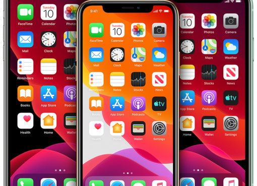 How Much Does It Cost To Repair Iphone Xs Max Screen Montreal How Much Does It Cost To Repair Iphone Xs Max Screen Montreal How Much Does It Cost To Repair Iphone Xs Max Screen Montreal How Much Does It Cost To Repair Iphone Xs Max Screen Montreal How Much Does It Cost To Repair Iphone Xs Max Screen Montreal How Much Does It Cost To Repair Iphone Xs Max Screen Montreal How Much Does It Cost To Repair Iphone Xs Max Screen Montreal How Much Does It Cost To Repair Iphone Xs Max Screen Montreal How Much Does It Cost To Repair Iphone Xs Max Screen Montreal How Much Does It Cost To Repair Iphone Xs Max Screen Montreal