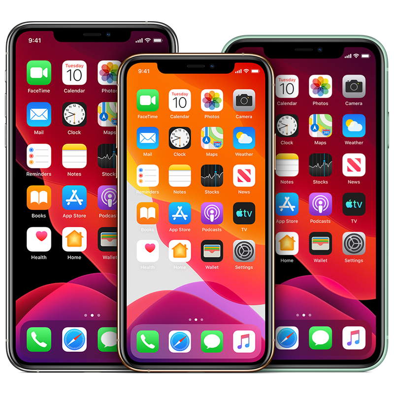 Iphone Battery Replacement Cost Australia 2019 Montreal Iphone Battery Replacement Cost Australia 2019 Montreal Iphone Battery Replacement Cost Australia 2019 Montreal Iphone Battery Replacement Cost Australia 2019 Montreal Iphone Battery Replacement Cost Australia 2019 Montreal Iphone Battery Replacement Cost Australia 2019 Montreal Iphone Battery Replacement Cost Australia 2019 Montreal Iphone Battery Replacement Cost Australia 2019 Montreal Iphone Battery Replacement Cost Australia 2019 Montreal Iphone Battery Replacement Cost Australia 2019 Montreal
