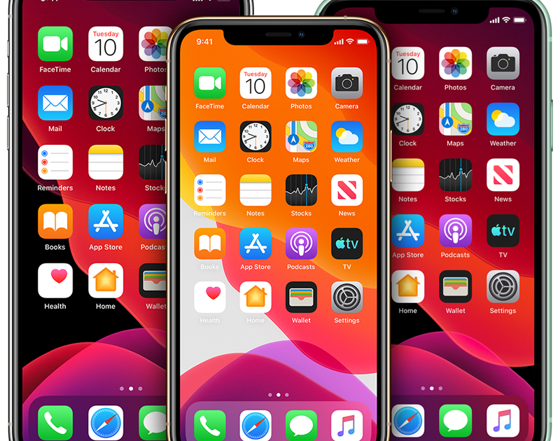 Iphone X Front And Back Screen Repair Cost Montreal Iphone X Front And Back Screen Repair Cost Montreal Iphone X Front And Back Screen Repair Cost Montreal Iphone X Front And Back Screen Repair Cost Montreal Iphone X Front And Back Screen Repair Cost Montreal Iphone X Front And Back Screen Repair Cost Montreal Iphone X Front And Back Screen Repair Cost Montreal Iphone X Front And Back Screen Repair Cost Montreal Iphone X Front And Back Screen Repair Cost Montreal Iphone X Front And Back Screen Repair Cost Montreal